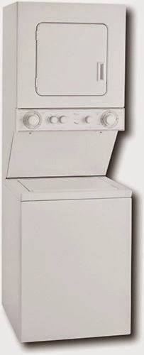 Washer And Dryer Stackable Stackable Washer And Dryer Sets
