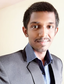 Mr. Allan Bridjith