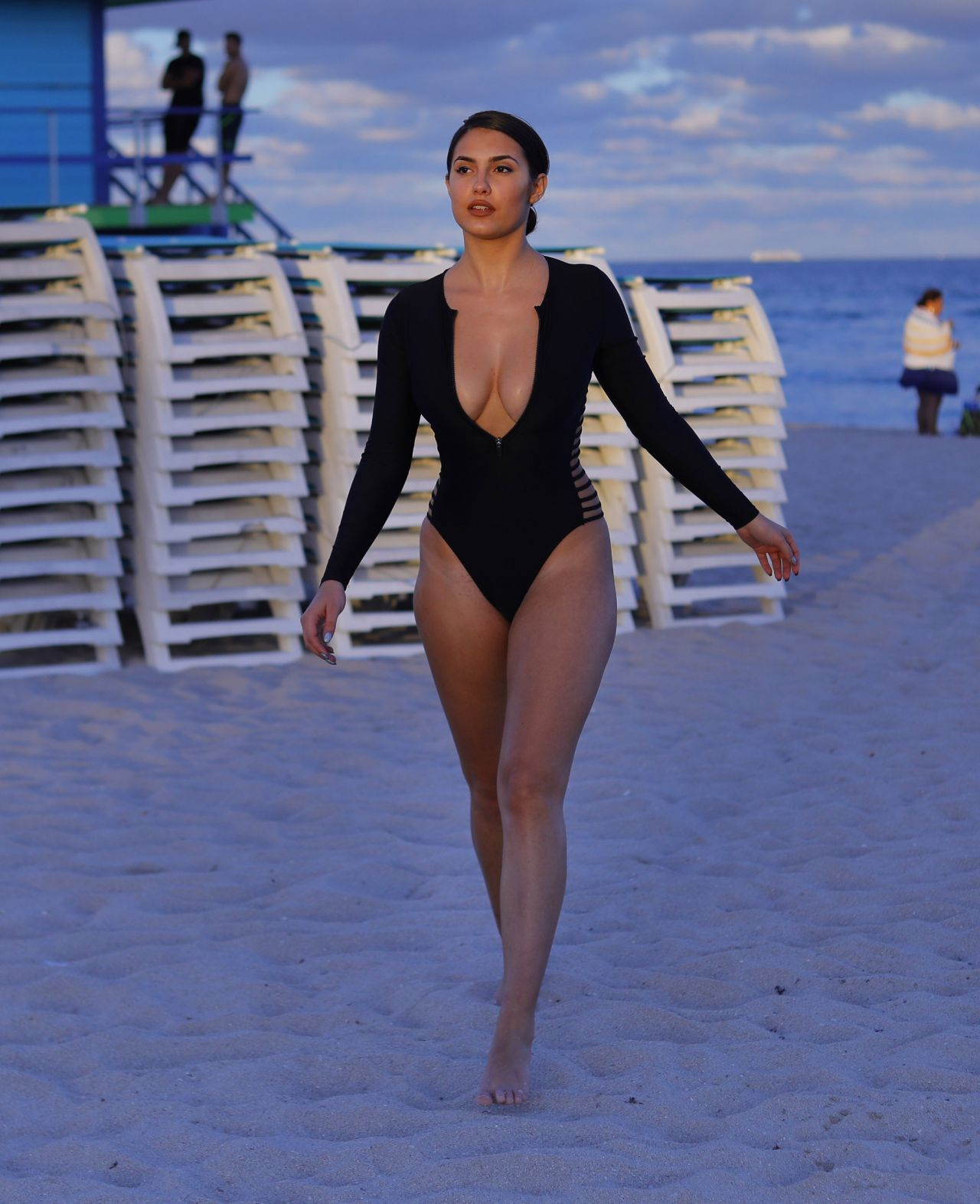 Youtube Katarina Cas nudes (48 photo), Bikini