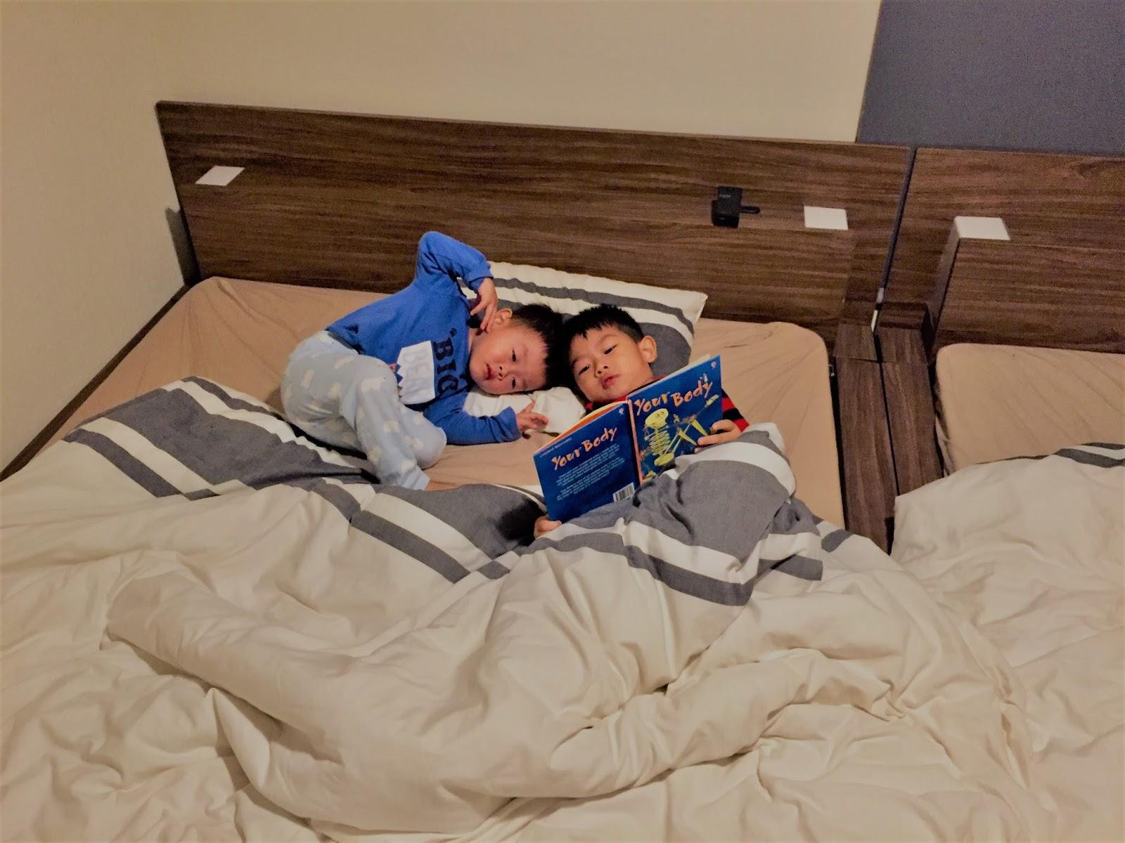 Https Www Airbnb Com Rooms  Eal Exp