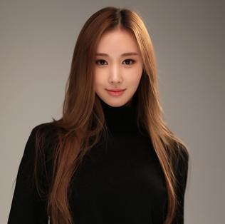 Biodata Kim Ji Hyang Terbaru