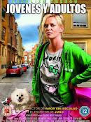 Jovenes y Adultos (2011)