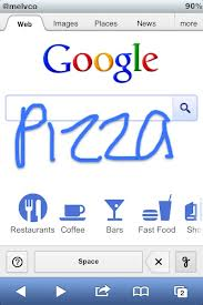 google handwrite, smartphone, windows phone, android, blackberry, ios, google