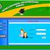 SYSTEM INFORMASI E-Learning untuk Siswa SMP/SMA dilengkapi Ujian Online Berbasis WEB PHP-MySQL
