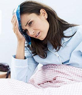 Beda Flu dan Pilek