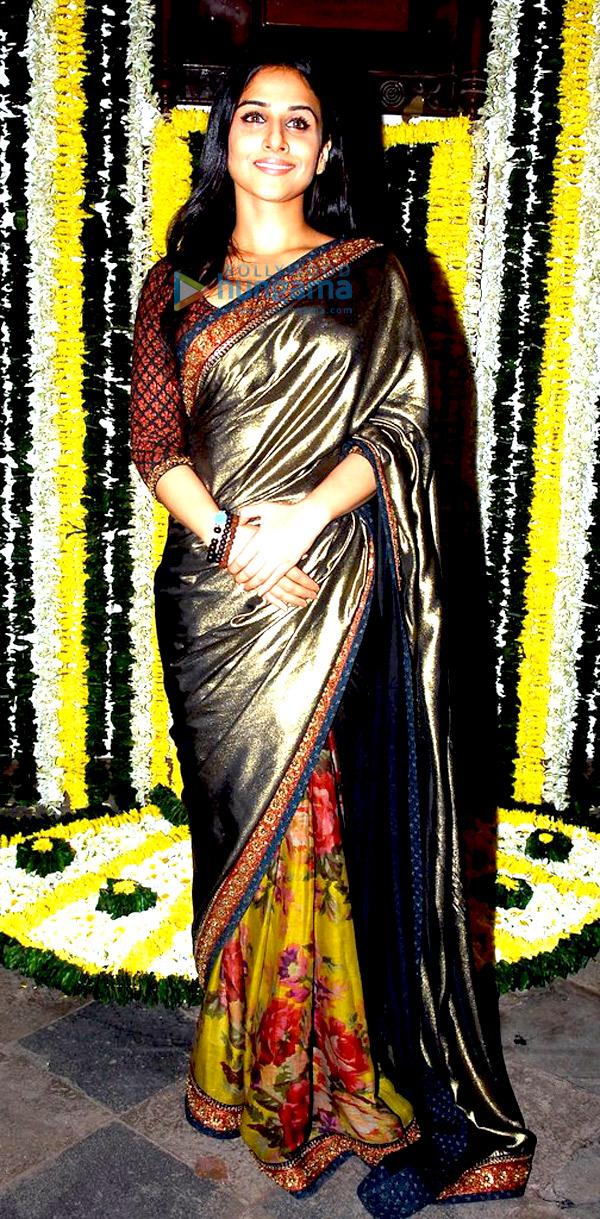 Sparkling Fashion: Bollywood fashion disasters