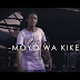 VIDEO | Tanzanite - Moyo Wa Kike | Download/Watch