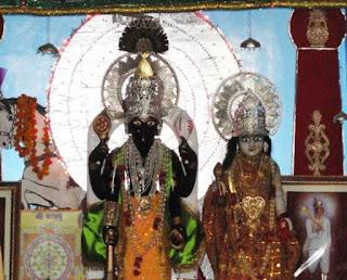 भगवान विष्णु का दसवां अवतार :कल्कि अवतार। Story of Kalki avtar in hindi.
