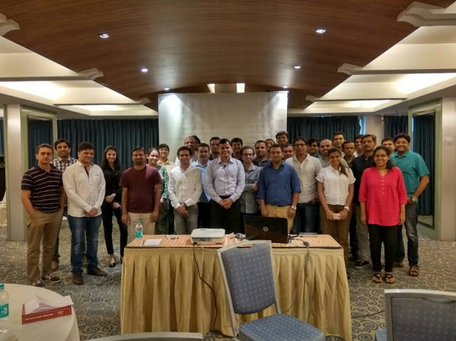 Peaceful fundamental value stock Investing Workshop by Dr Vijay Malik Mumbai Hotel Mirage, Full-Day fundamental Value Investing Workshop by Dr Stock