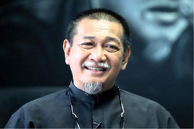 Diusung Gerindra-PKS di Pilgub Jabar, Dedy Mizwar Siap Jadi Kader Partai Besutan Prabowo