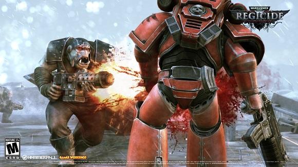 warhammer-40000-regicide-pc-screenshot-www.ovagames.com-3