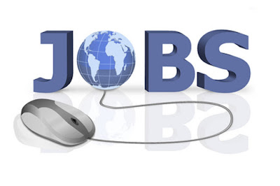 Cari pendapatan pelengkap dengan daerah kerja online terpercaya 10 Tempat Kerja Online Terpercaya di Indonesia
