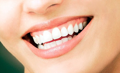 tips that should follow to take care of your teeth