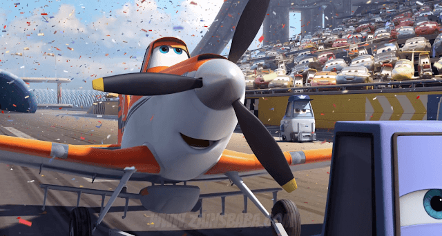 Planes 720p Movie Download at http://www.zainsbaba.com/2017/12/planes-720p-movie-download-free-watch.html