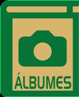 https://www.flickr.com/photos/toursdelprado/albums/with/72157686935646051
