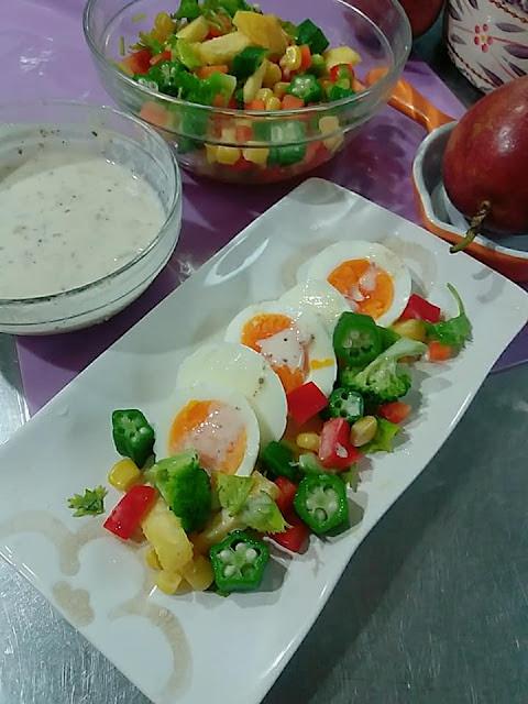 優格蔬菜沙拉-yogurt-salad3