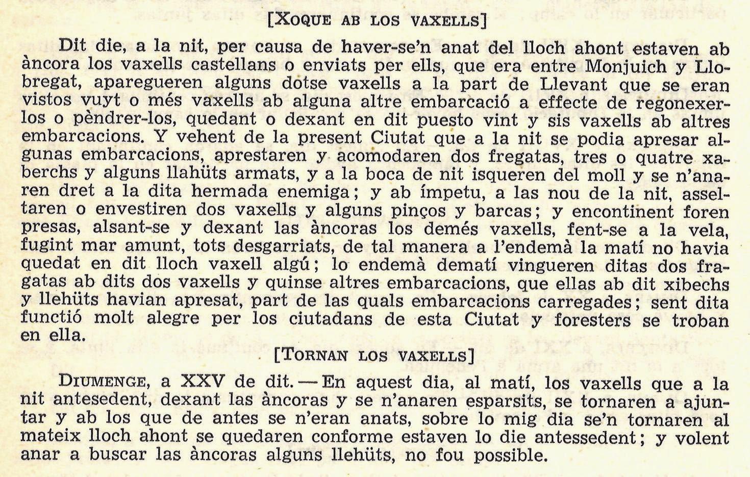 Febrer 1714
