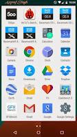Upgrade LG L Prime Android Lollipop 5.0