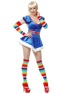 sexiest-halloween-costumes-yahoo