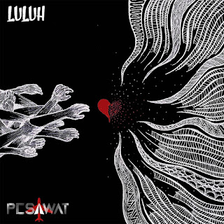 Pesawat - Luluh MP3