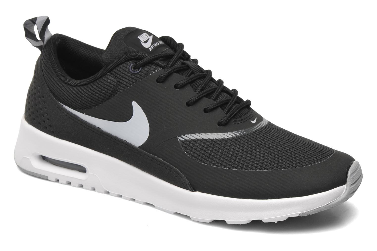 eyes on the above.: WANTS: Nike Air Max Thea