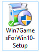 Come installare i giochi di Windows 7 su Windows 10