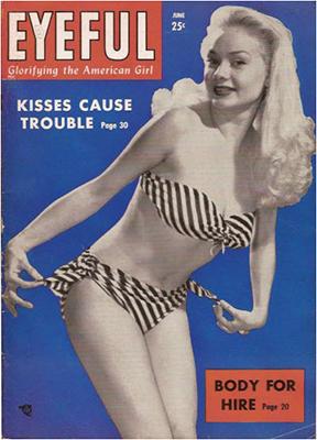 https://vintagestagcovers.tumblr.com/post/158148034114/michaelallanleonard-kisses-cause-trouble-page