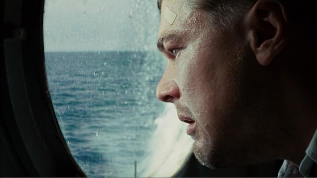 Image result for shutter island water