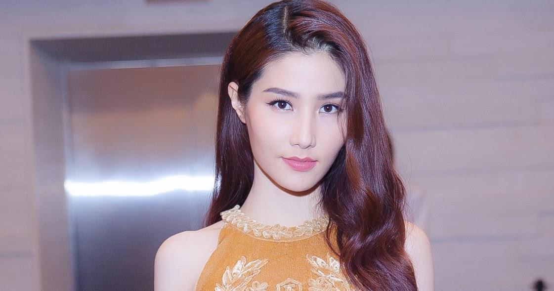 Top 10 Most Beautiful Vietnamese Girls In 2016  Takreview -1552