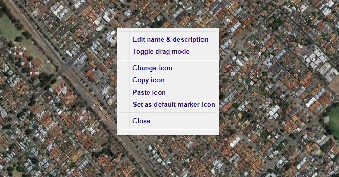 How to    index | GmapGIS