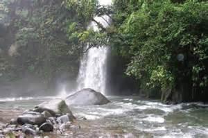 gambar tempat wisata di Palembang 4