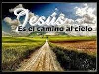 JESÚS TRANSFORMA LA VIDA