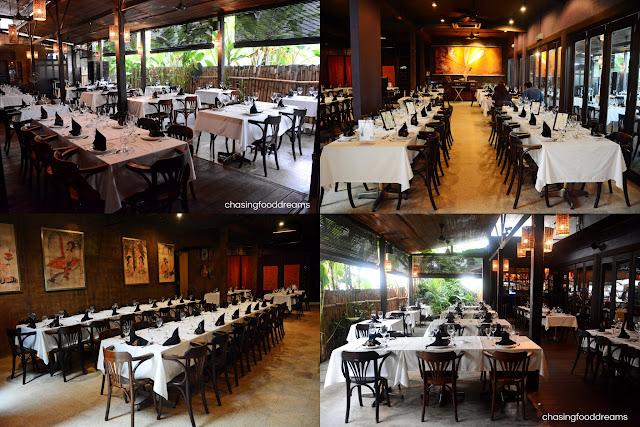 Holy Taste Restaurant Charles St Leicester