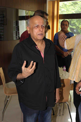 mahesh-bhatt-ranjit-to-do-cameos-in-badman