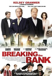 Download Breaking the Bank Dublado Grátis