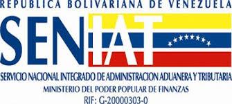 Descargue en PDF Gaceta Oficial N° 41.479: SENIAT reajusta la Unidad Tributaria (UT) a Diecisiete Bolívares Soberanos (Bs. S. 17,00)