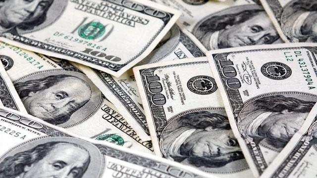 Taxas e impostos nas compras em Las Vegas