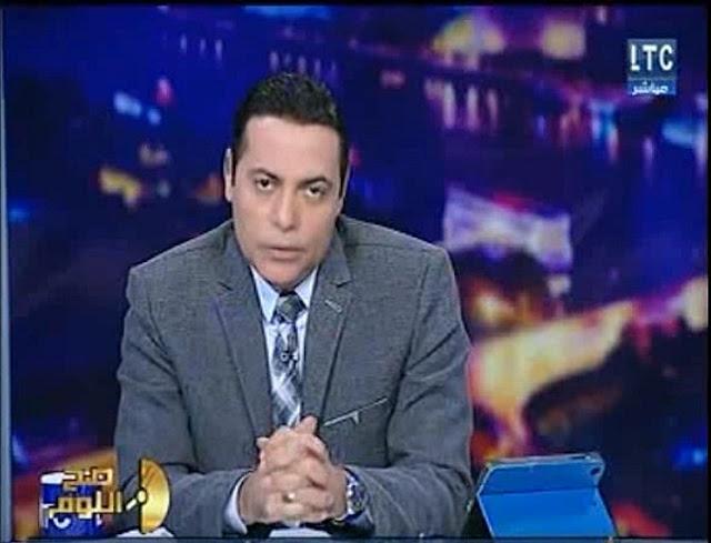 برنامج صح النوم 12/2/2018 الغيطى صح النوم حلقة فاطمة حسن