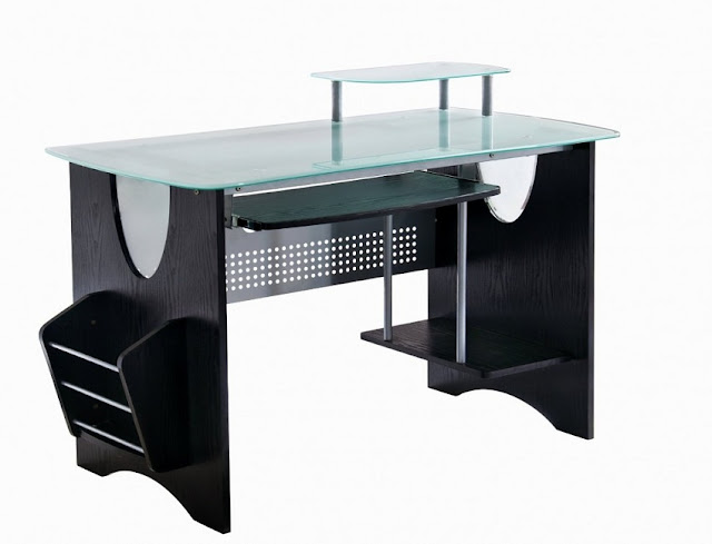 best buy modern small home office desk Kijiji Calgary for sale
