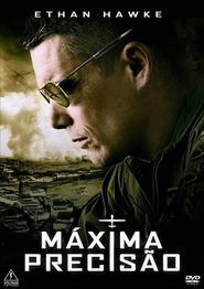 Máxima Precisão – Legendado (2014)