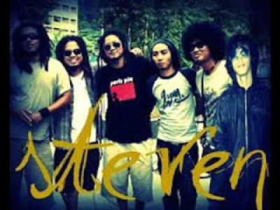 Download Lagu Steven & Coconut mp3 Full Album Terbaru Dan Terlengkap