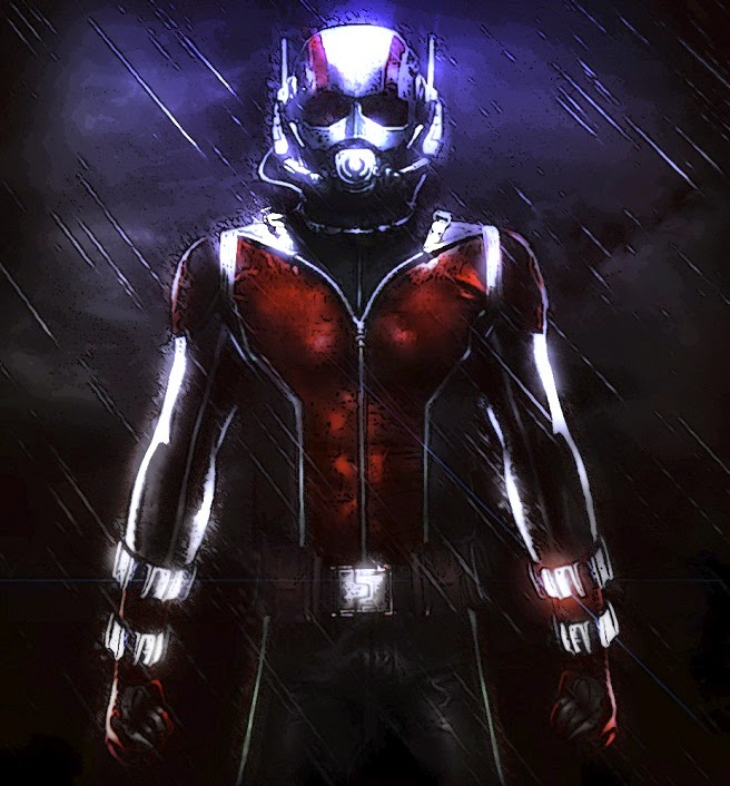 http://www.totalcomicmayhem.com/2015/01/first-look-at-first-ant-man-movie.html