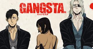 Gangsta_(12/12)_(75_a_150mb)_(4s)