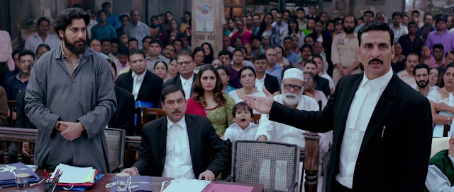 Jolly LLB 2 (2017) Full Movie Free Download And Watch Online In HD brrip bluray dvdrip 300mb 700mb 1gb