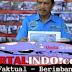 6 Tersangka Narkotika Jenis Ekstasi Ditangkap BNN,1 Diantaranya Oknum TNI AD