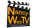 Nancy Web TV