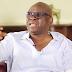 I Will Never Decamp To APC – Fayose