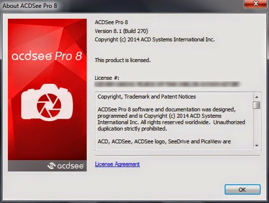 DOWNLOAD PICAVIEW GRÁTIS SERIAL
