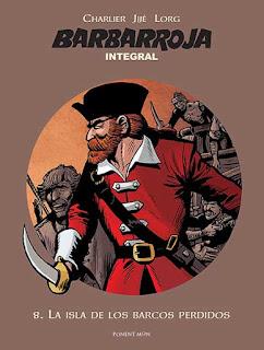 http://www.nuevavalquirias.com/barbarroja-integral-comic-comprar.html