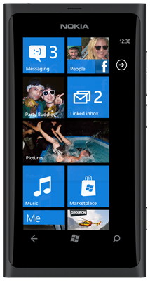 Nokia confirms Windows Phone 7.8 coming in Q1 2013, current release were trial runs